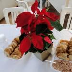 Festa StaCasa Cafelandia (2)