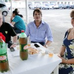 Festa StaCasa Cafelandia (6)
