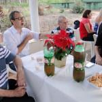 Festa StaCasa Cafelandia (7)