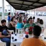 Festa StaCasa Cafelandia (8)