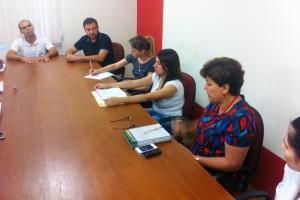 Reunião Prevenção Dengue 006