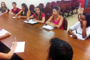 Reunião Prevenção Dengue 004