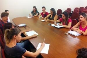 Reunião Prevenção Dengue 001